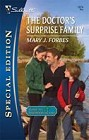 Doctor's Surprise Family, The