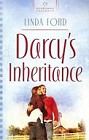 Darcy's Inheritance