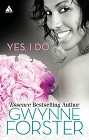 Yes I Do  (UK edition)