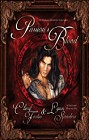 Passion's Blood (Hardcover Illustrated)