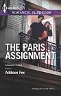 Paris Assignment, The
