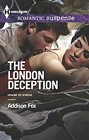 London Deception