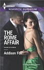 Rome Affair, The