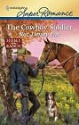 Cowboy Soldier, The