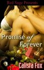 Promise of Forever