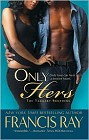 Only Hers (mass market)