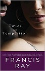 Twice the Temptation (anthology)