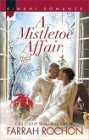 Mistletoe Affair, A