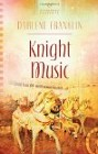 Knight Music  (ebook)