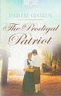 Prodigal Patriot, The