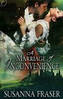 Marriage of Inconvenience, A (ebook)