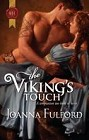 Viking's Touch, The
