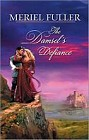 Damsel's Defiance, The