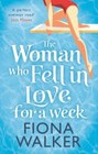 Woman who Fell in Love for a Week, The