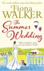 Summer Wedding, The