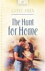 Hunt for Home, The