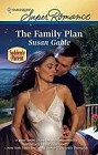Family Plan, The