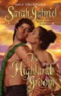 Highland Groom, The