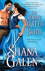 Rogue Pirate's Bride, The