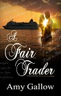 Fair Trader, A (ebook)