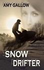 Snow Drifter (ebook)
