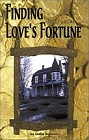 Finding Love's Fortune (Hardcover)