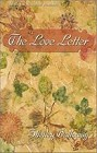 Love Letter, The (Hardcover)