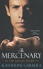 Mercenary, The