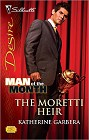 Moretti Heir, The
