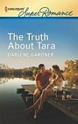 Truth About Tara, The
