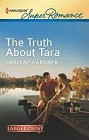 Truth About Tara, The  (large print)