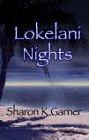 Lokelani Nights (ebook)