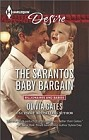Sarantos Baby Bargain, The