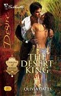 Desert King, The