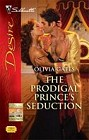 Prodigal Prince's Seduction, The