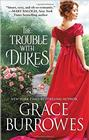 Trouble with Dukes, The