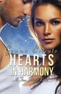 Hearts in Harmony (ebook)