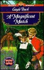 Magnificient Match, A