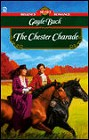 Chester Charade, The