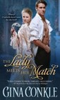 Lady Meets Her Match, The