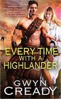 Every Time with a Highlander