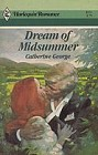 Dream of Midsummer