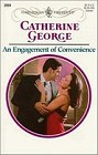 Engagement of Convenience, An