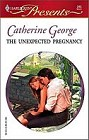 Unexpected Pregnancy, The
