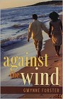 Against the Wind (reprint)