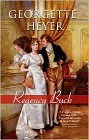 Regency Buck (new edition)