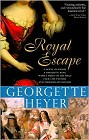 Royal Escape (new edition)