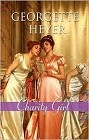 Charity Girl (new edition)