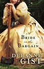 Bride in the Bargain, A