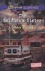 Soldier's Sister, The